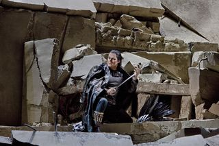 ATTILA_Abdrazakov_in_the_title_role_0079