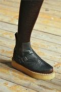 AMarras_AW10_shoes_1