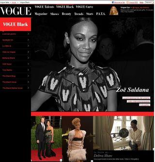 Vogue.it_2_