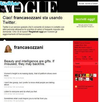 Vogue.it_Twitter_