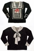 Schiaparelli_jumpers