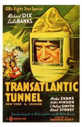TheTransatlanticTunnel_2