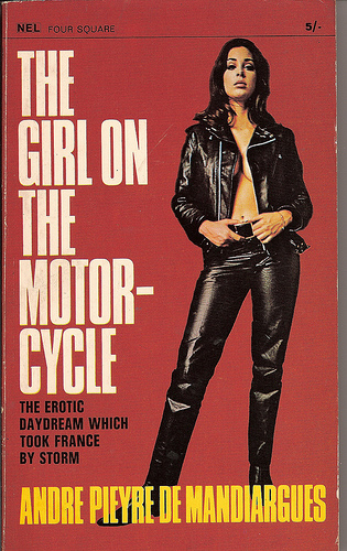 TheGirlontheMotorcycle_cover