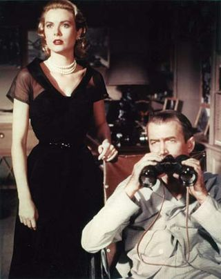 GRaceKelly_RearWindow