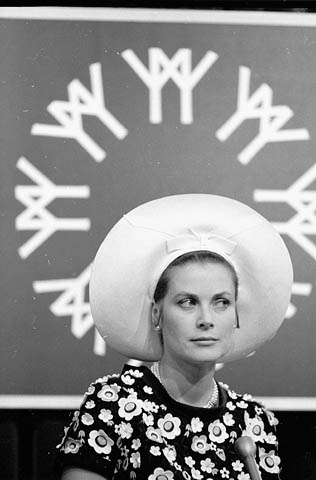 GraceKelly_Expo67