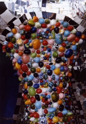 Niki-de-saint-phalle_materials_tarot_garden