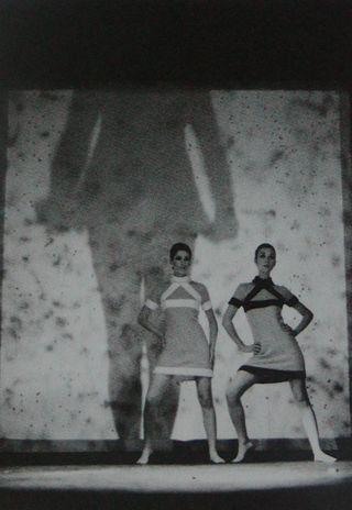 Missoni_1966