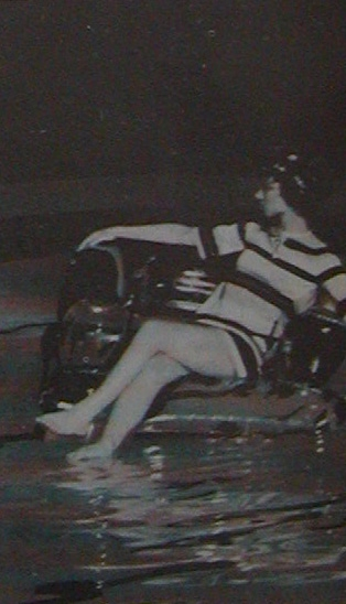 MissoniCatwalk_1967