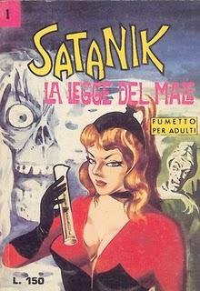 Satanik_n1