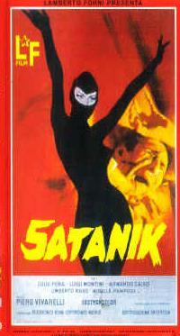 Satanik_film_poster