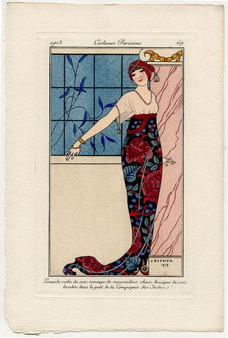 Journal_des_dames_1913_Barbier