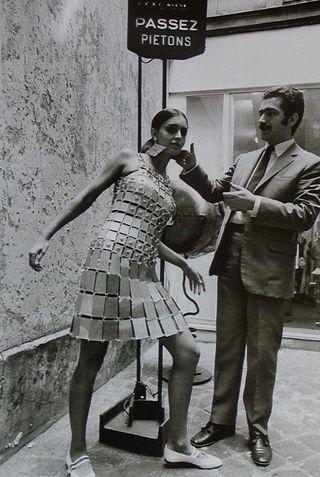 PacoRabanne_1966