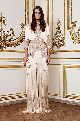 Givenchy_HC_AW10_b
