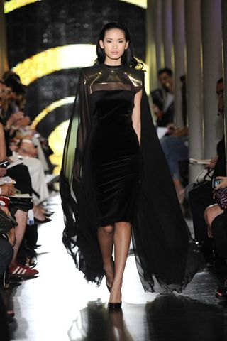 AlexandreVauthier_AW10_1