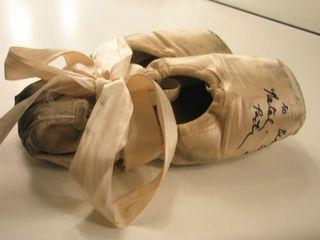 NataliePortman_Balletslippers