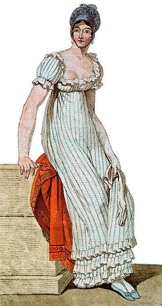 1810-Johann-Klein-dress