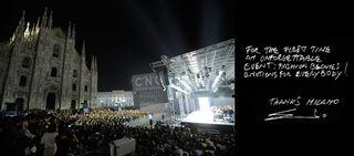 CNC_Milan
