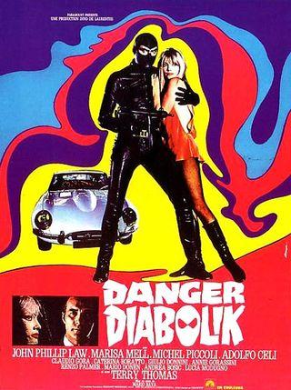 D_27_DangerDiabolik_poster