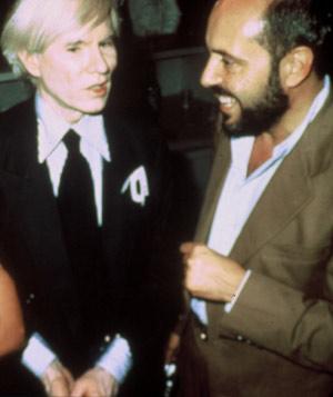 Warhol_Fiorucci