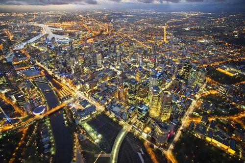 Melbourne_Victoria_04_2