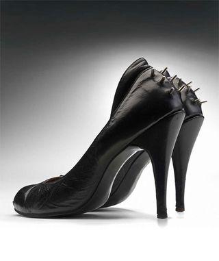 Sex_CourtShoes_1974-76