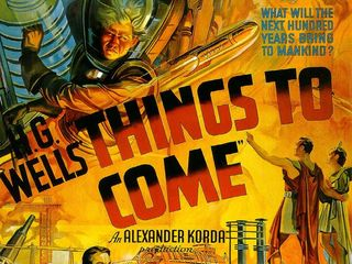 ThingsToCome_poster