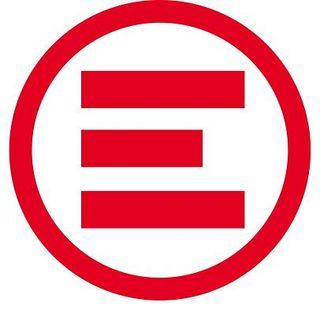 Emergency_logo_2