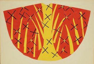 Matisse_vestments