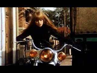 TheGirlontheMotorcycle_film_2