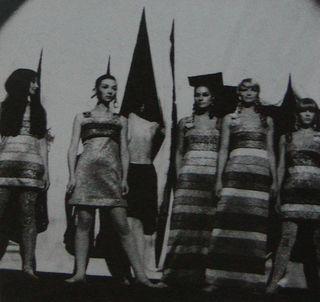 Missoni_1966_2