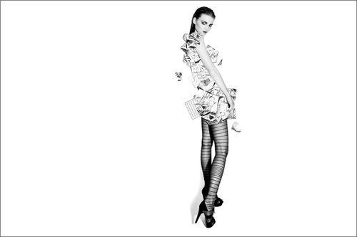 FashionArchitecture_campaignimage