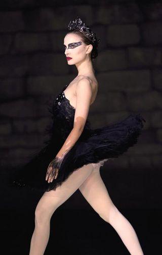 BlackSwan_1