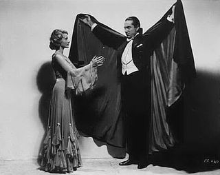 Dracula_West