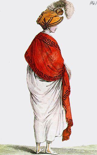 1799-red-shawl