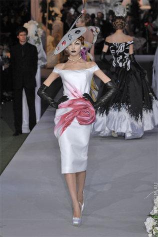 Dior_AW2007-08_HC