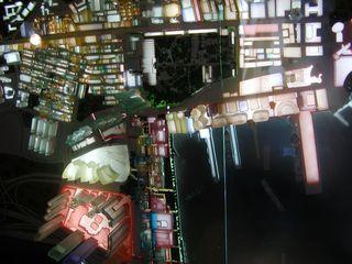 HongKong13_NFoster_byABattista