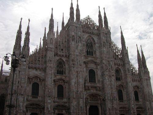 Duomo_Milan_byABattista