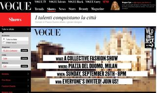 Vogue_screen