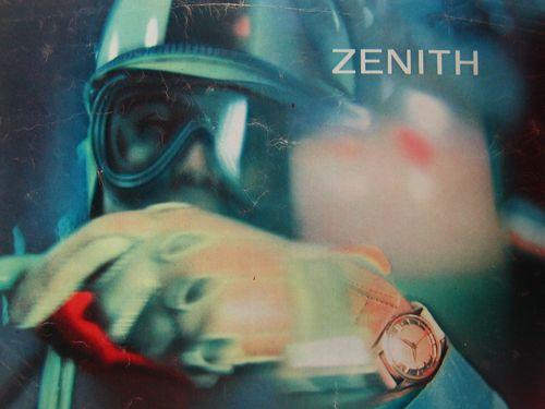 Zenith_1959
