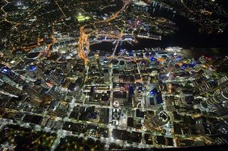 Sydney_New South Wales_04_2