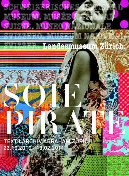 SoiePirate_poster