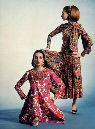 YSLaurent_1967