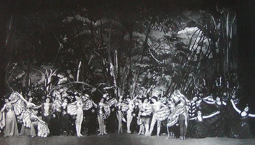 PolverediPirlimpinpin_1908