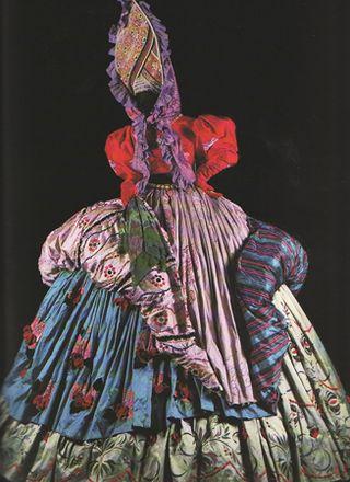 TeatroallaModa_Versace_1987_4