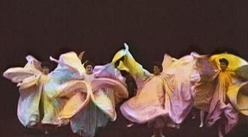 Farfalle_1907