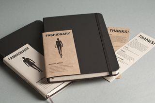 Fashionary_2