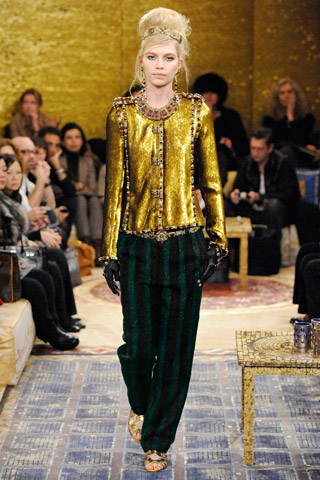 Chanel_PF11_8_gold
