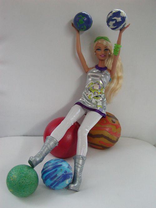 BarbieBuzzLightyear_byABattista