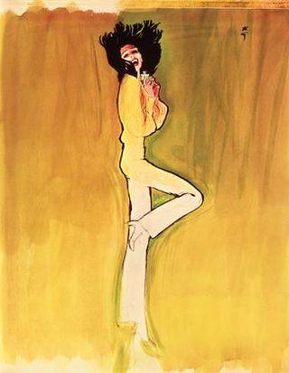 Gruau_Diorella_1972