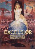 Excelsior_poster